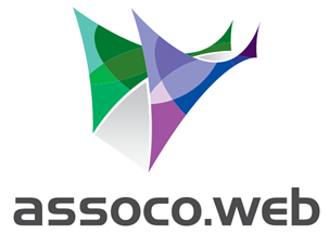assoco.web SERVICES