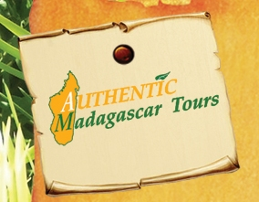 Authentic Madagascar Tours